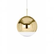Tom Dixon - Mirror Ball lampe à suspension