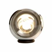 Tom Dixon - Mirror Ball Lâmpada de chão 40 cm
