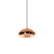 Tom Dixon - Void Pendant Lamp Cuivre