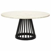 Tom Dixon - Fan Tisch