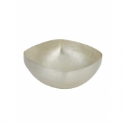Tom Dixon - Bash Square Bowl