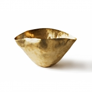 Tom Dixon - Bash Vessel Bowl