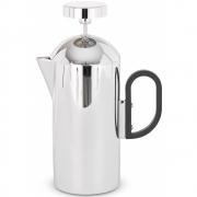Tom Dixon - Brew Cafeteira Aço Inoxidável