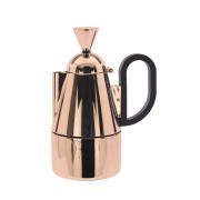 Tom Dixon - Brew Espressokocher Kupfer