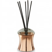 Tom Dixon - Electric Difusor De Fragrância Royalty