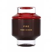 Tom Dixon - Elements Vela perfumada Fire | Grande