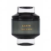 Tom Dixon - Elements Vela perfumada Earth | Grande