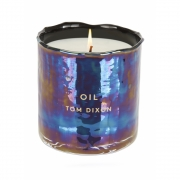 Tom Dixon - Materialism Oil Candle