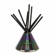 Tom Dixon - Scent Materialism Oil Duftdiffusor