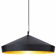 Tom Dixon - Beat Flat Pendant