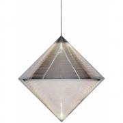 Tom Dixon - Top LED lampe à suspension