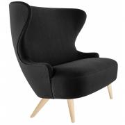 Tom Dixon - Wingback Micro Sofa
