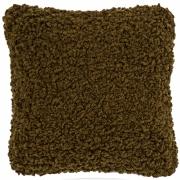 Tom Dixon - Boucle Cushion Khaki