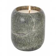 Tom Dixon - Stone Kerze