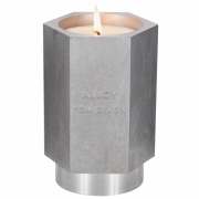 Tom Dixon - Alloy Candle