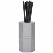 Tom Dixon - Alloy Reed Diffuser