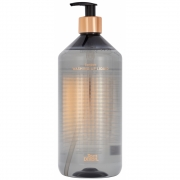 Tom Dixon - Eclectic London Washing Up Liquid