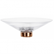 Tom Dixon - Tank Tigela Decorativa
