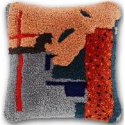 Tom Dixon - Abstract Kissen