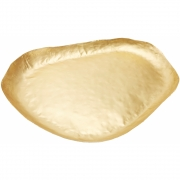 Tom Dixon - Bash Platter 75 x 54 cm