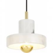 Tom Dixon - Stone LED lampe à suspension