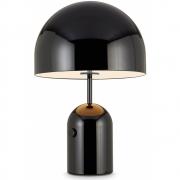 Tom Dixon - Bell Grand lampe de table