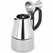 Tom Dixon - Brew Espressokocher