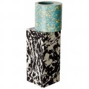 Tom Dixon - Swirl Vase