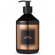 Tom Dixon - Eclectic London Body Wash 500 ml