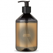 Tom Dixon - Eclectic Orientalist Body Wash 500 ml