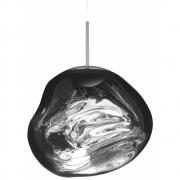Tom Dixon - Melt LED lampe à suspension