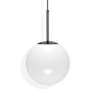 Tom Dixon - Opal lampe à suspension
