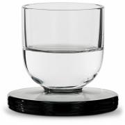 Tom Dixon - Puck Shot Glas