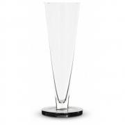 Tom Dixon - Puck Champagner Glass