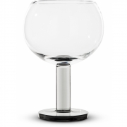 Tom Dixon - Puck Ballon Glas
