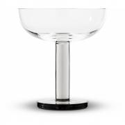 Tom Dixon - Puck Coupé Glas