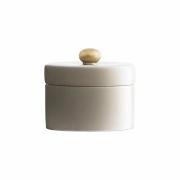 House Doctor - Pot Zuckerdose Puder