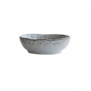 House Doctor - Rustic Bowl 11.5 cm
