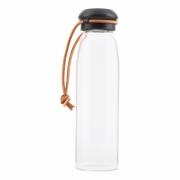 House Doctor - Water Flasche mit Deckel