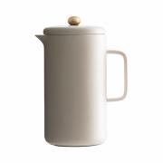 House Doctor - Pot Kaffeekanne Puder