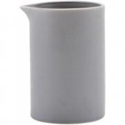 House Doctor - Pot Milchkanne Grau