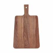 House Doctor - Walnut Cutting Board 35 x 22 cm