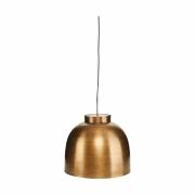 House Doctor - Bowl Pendant Lamp