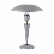 House Doctor - Opal Table Lamp