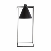 House Doctor - Kubix Table Lamp