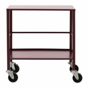 House Doctor - Office Trolley