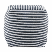 House Doctor - Function Pouf
