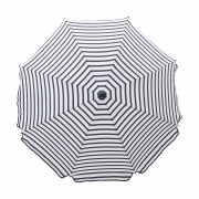 House Doctor - Oktogon Beach/Garden Umbrella