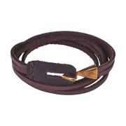 House Doctor - Hook bracelet
