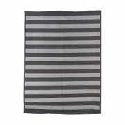 House Doctor - Stripe Doormat/Rug